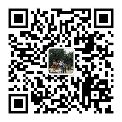 1544063315(1).jpg