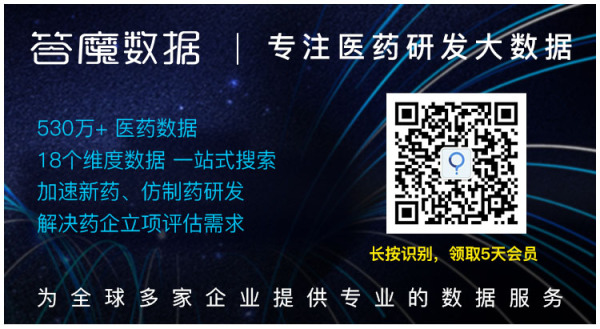CROU制药在线推文广告 - 二维码2.jpg