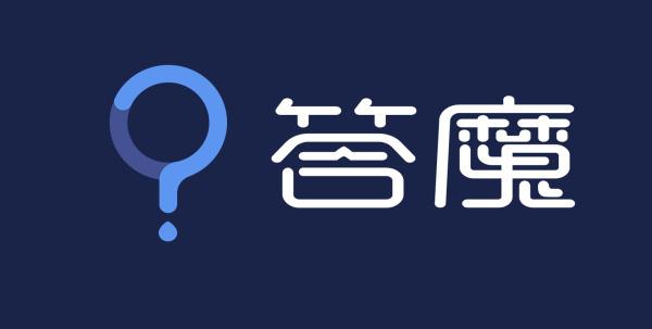 logo效果(深蓝底色).jpg